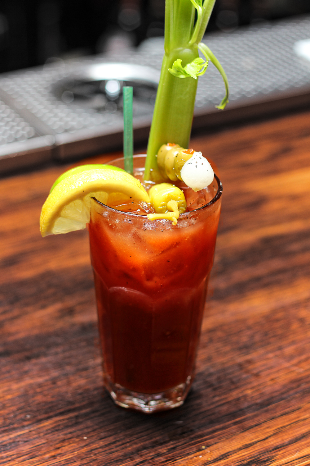 San Francisco, Valley Tavern Bloody Mary-2.jpg