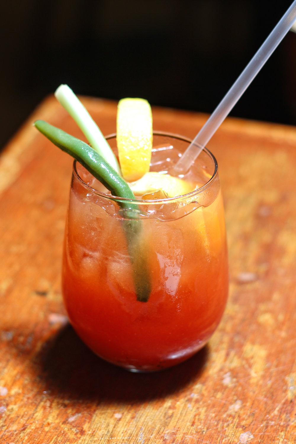 San Francisco, Zazie Bloody Mary.jpg