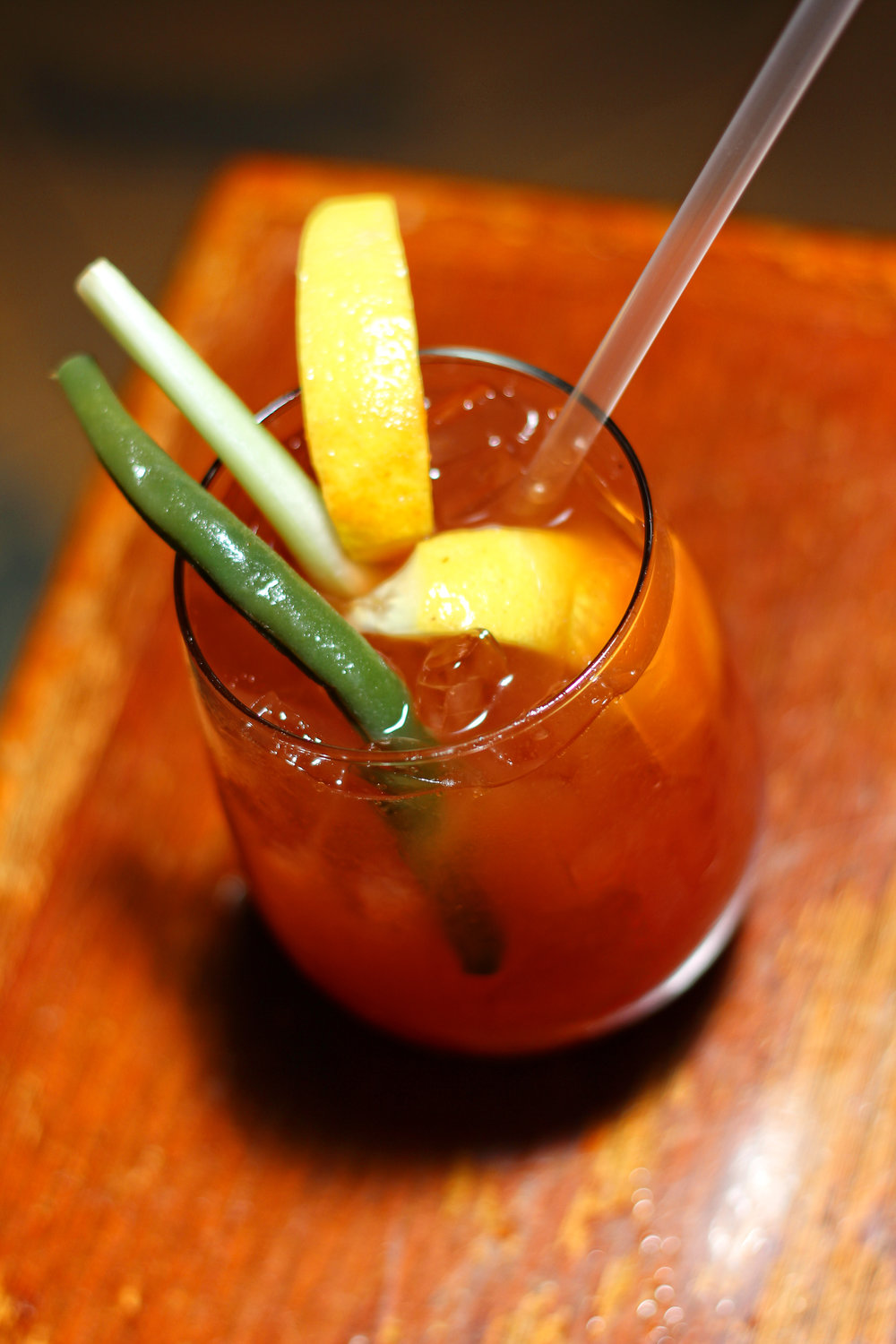 San Francisco, Zazie Bloody Mary-2.jpg