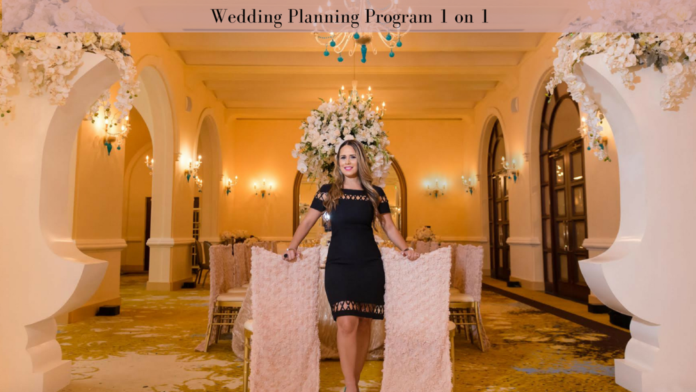 Wedding Planning Program 1 on 1.png