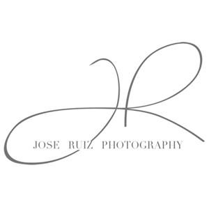 LOGO for Email Signature.jpg