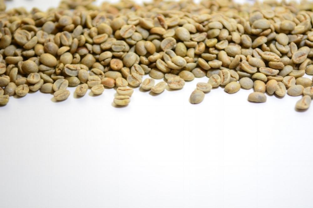 coffee-1548723_1920.jpg