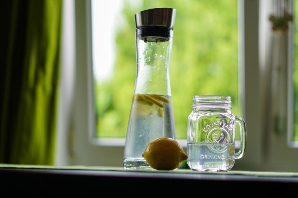 lemon-1578380_1920.jpg