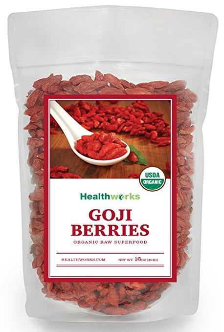 Anti-inflammatory superfruit
