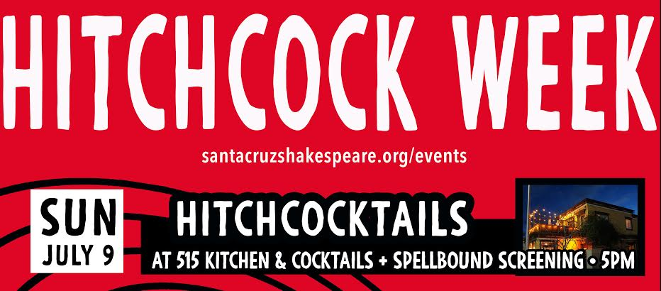 Events — 515 Kitchen & Cocktails