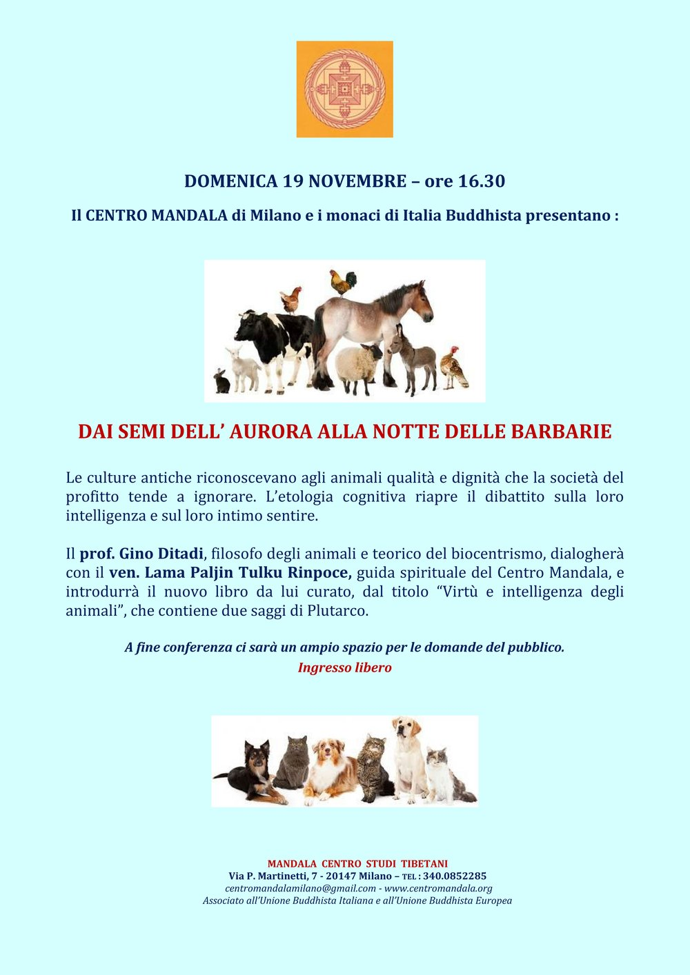 FRATELLO ANIMALE Centro Mandala 19 novembre 2017.jpg