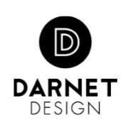 darnet.png