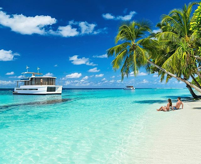 Kayflô sur le littoral  #beachlife #kayflo #vivresurleau