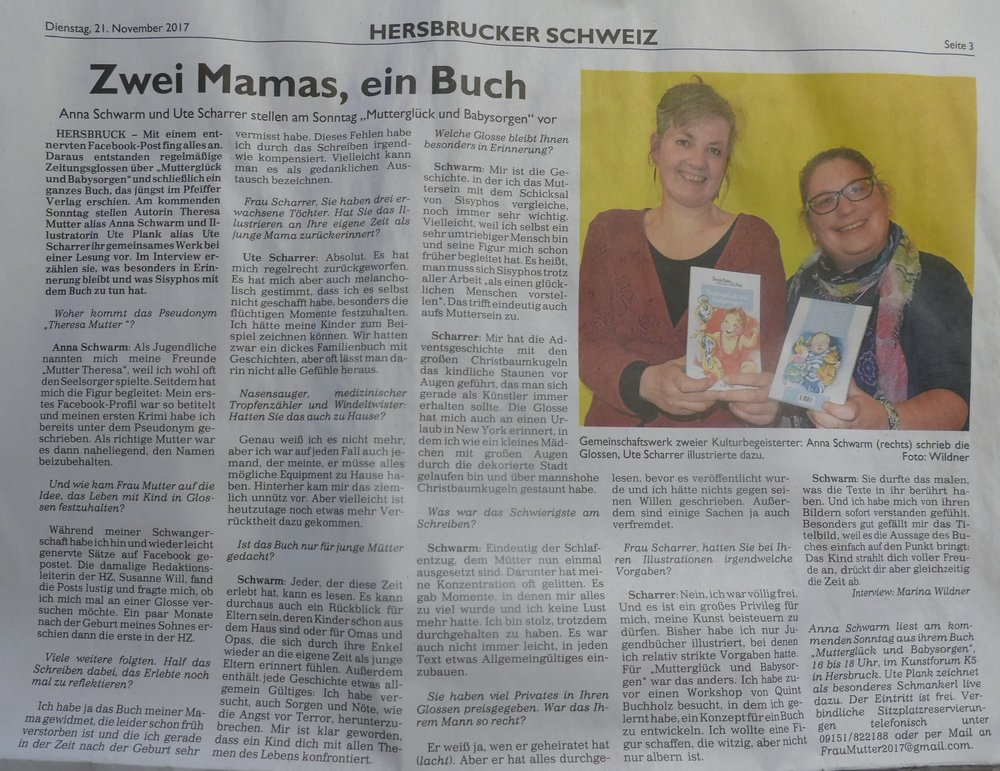 Interview Annas Buch.jpg