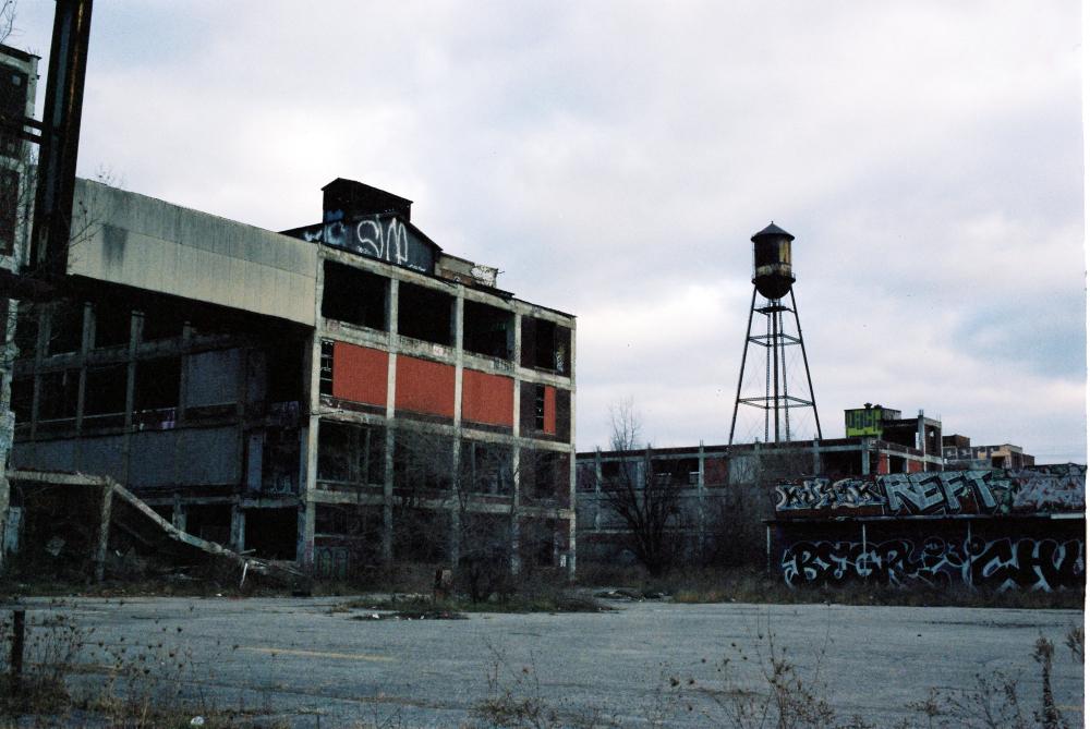 Packard_4