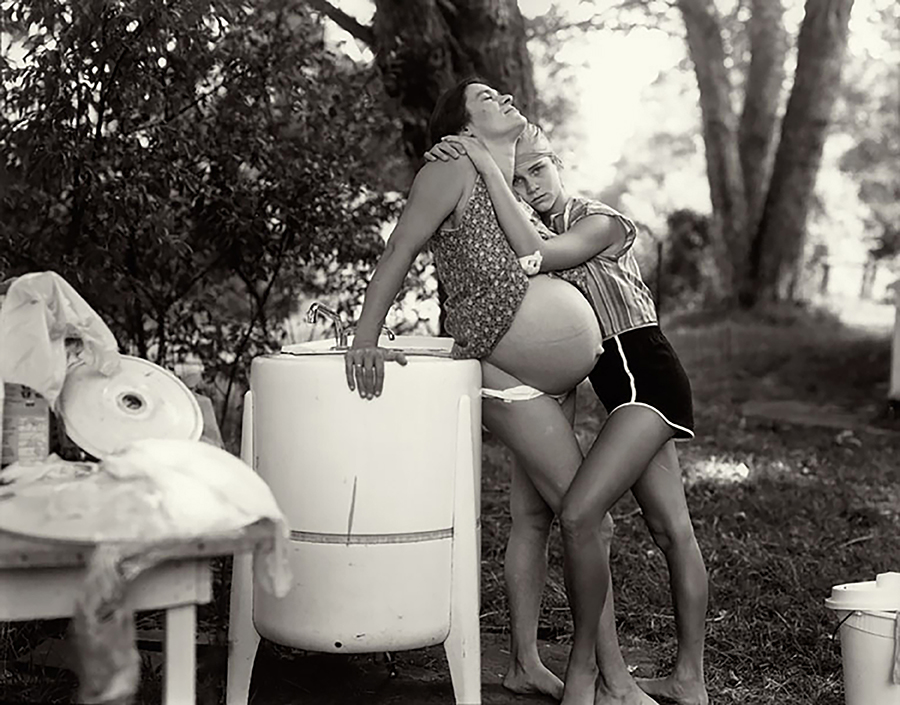 SallyMann-mother-2.jpg