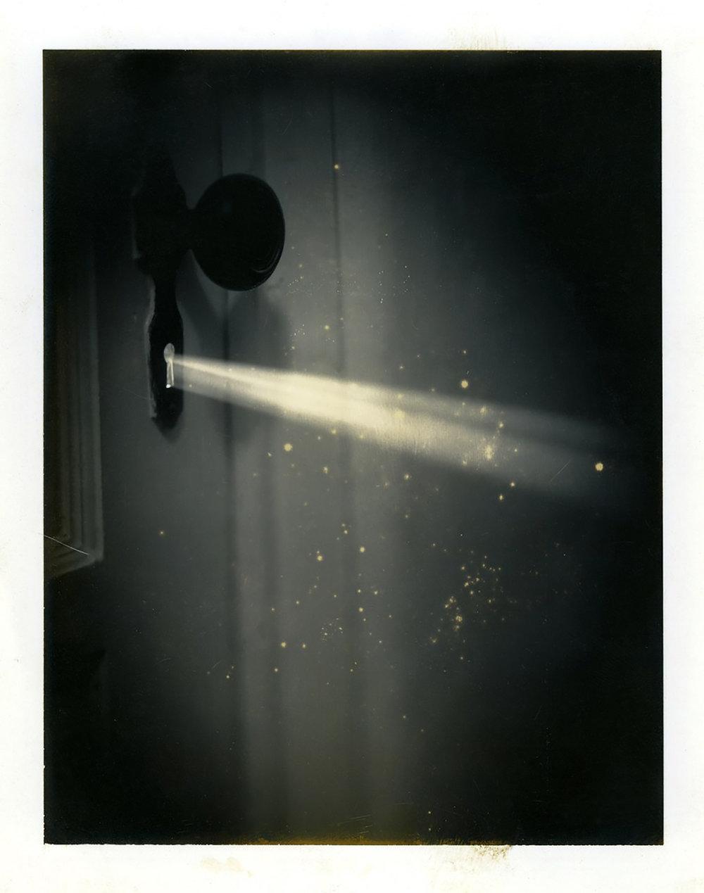 locked-door_she-shoots-film-interviw-72dpi