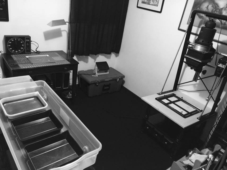 redneck-darkroom.jpg