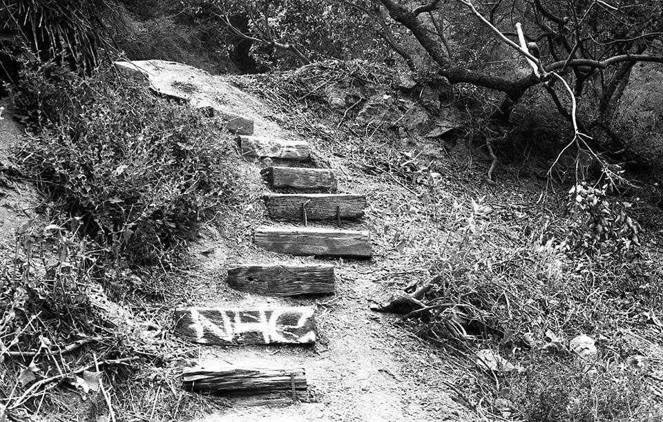 stairway-to-hell.jpg