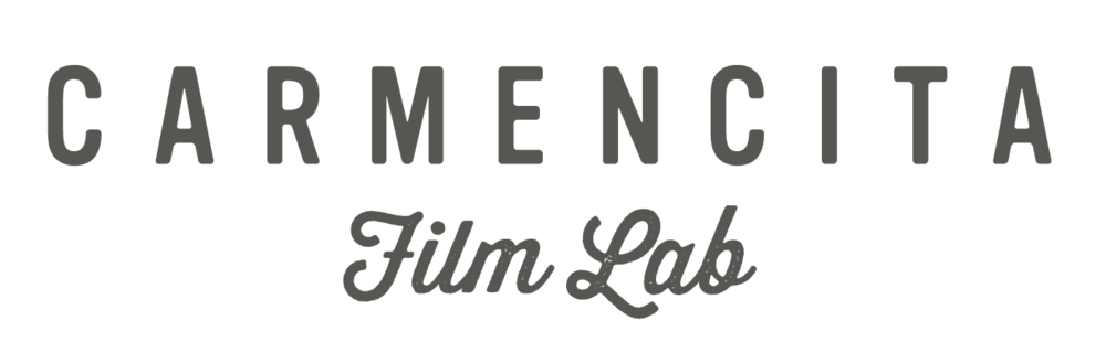 Carmencita Logo Web.png