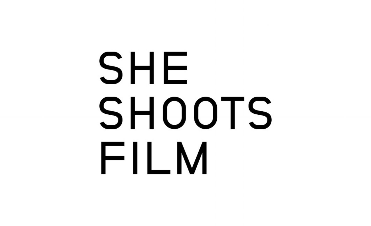 She Shoots Film