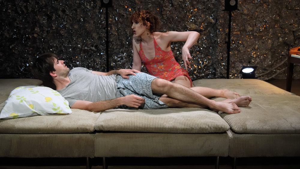 02 Marie and Bruce by Knud Adams.jpg