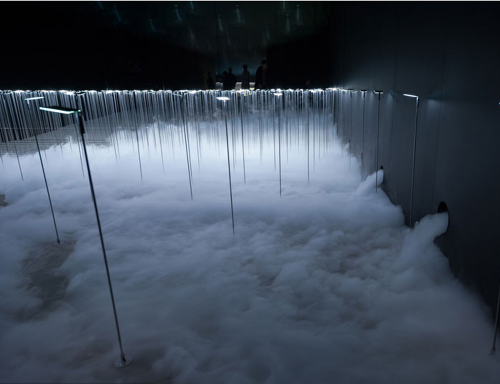 Infuse, an installation for KANEKA by Japanese architect office sinato Inc .png