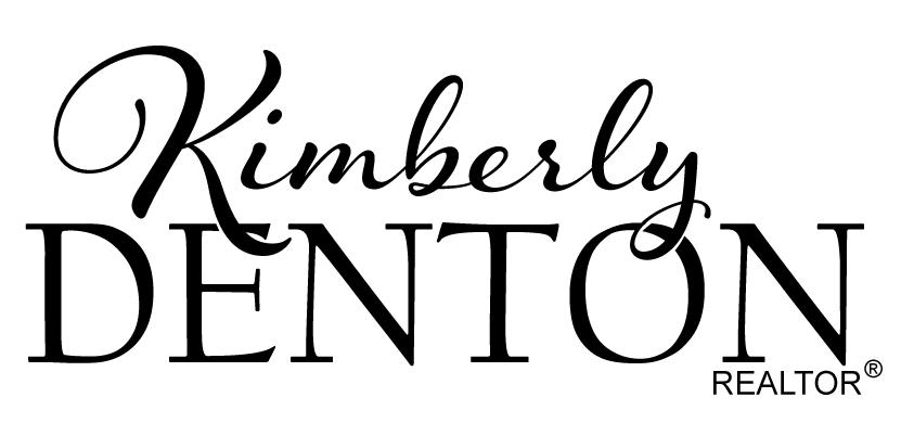 www.kimberlydenton.com