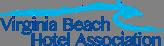 vbha logo.png