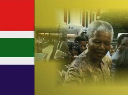 southafrica1_large.jpg
