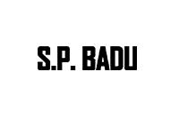 http://www.spbadu.com
