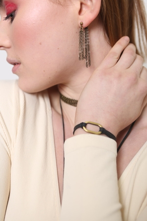 Dolorous+Jewelry+FW16+Look+13+Tassel+Earring.jpeg