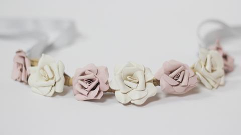 Flowercrown_Babyflowers_large.jpg