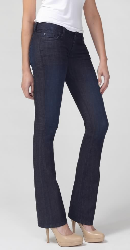 triarchy-skinny-boot-front-510x977.jpg