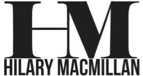 HM Logo Full.jpg