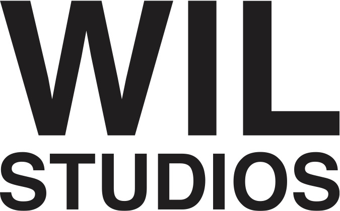 WilStudiosLogo.jpg