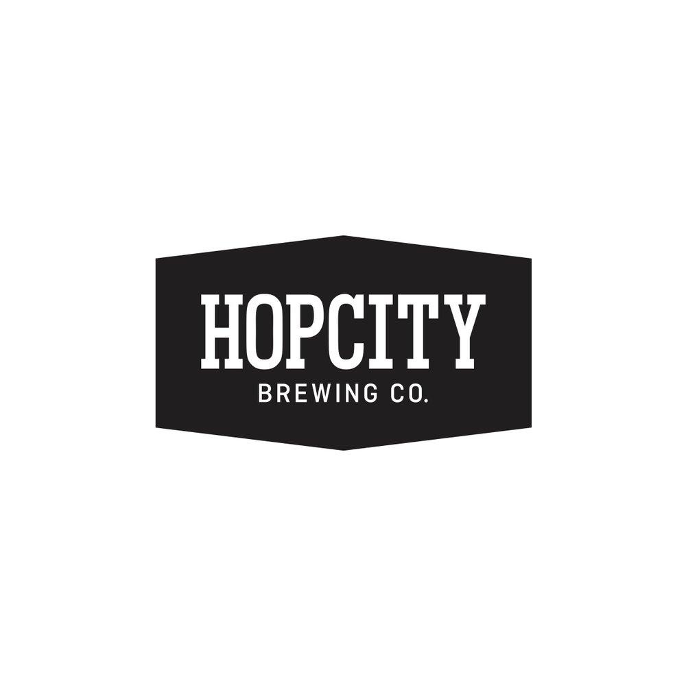 hopcity.jpg