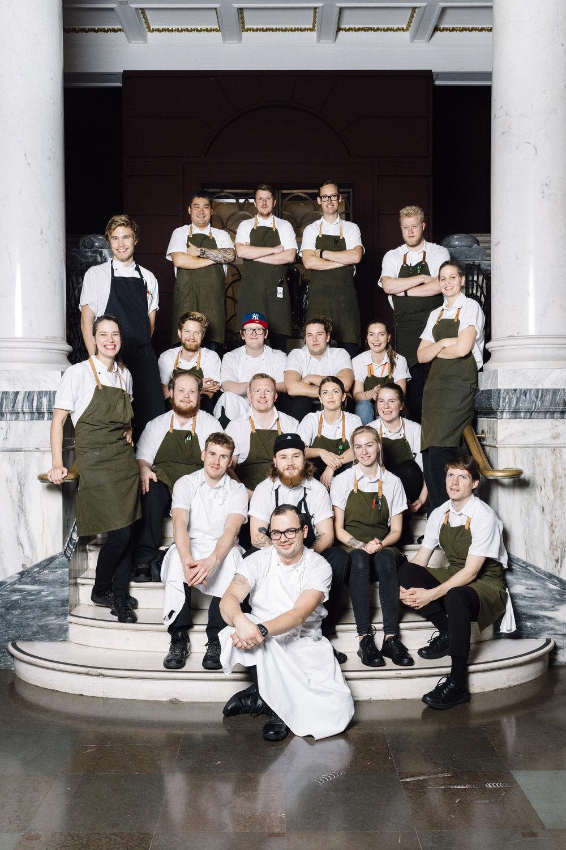 Sentralen- Restaurant-oslo-gruppebilde.jpg