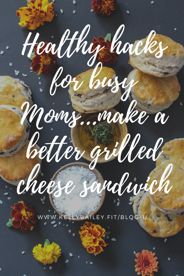 Healthy Hacks for Busy Moms.png