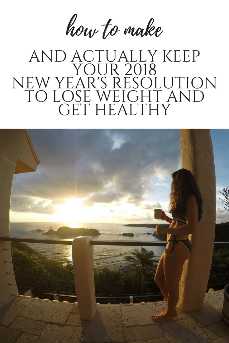 make and actually keep your 2018 New Year's Resolutions to lose weight and get healthy.png
