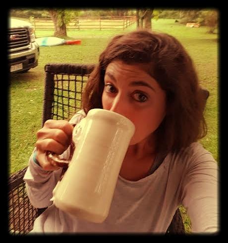 fatty coffee4.jpg
