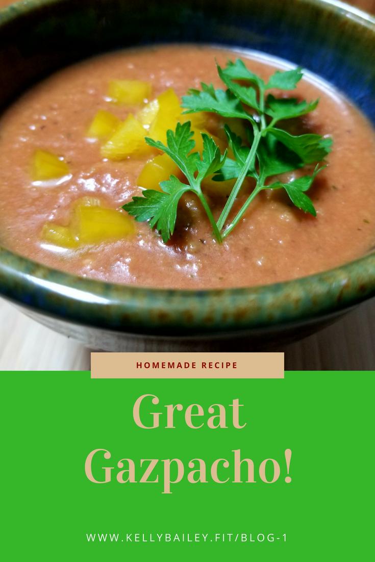 Great Gazpacho!.png