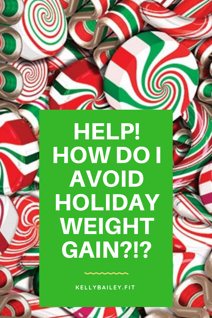 Avoid Holiday Weight Gain.png