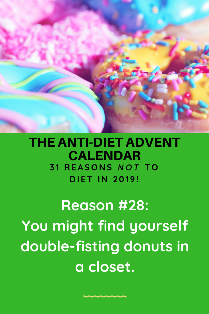 don't-diet.png