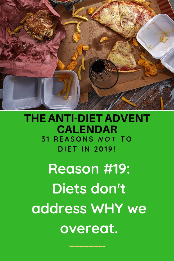 don't-diet-in-2019.png
