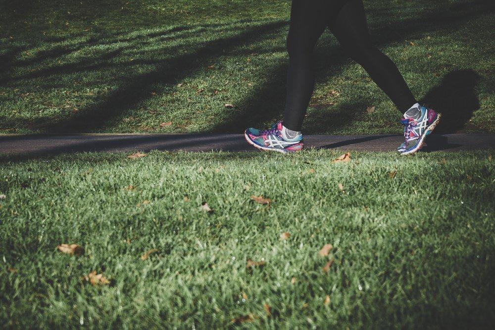 reasons-to-take-a-10-minute-walk.jpg
