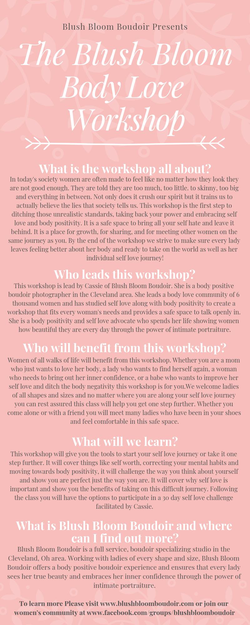 Blush Bloom Body Love Workshop.png