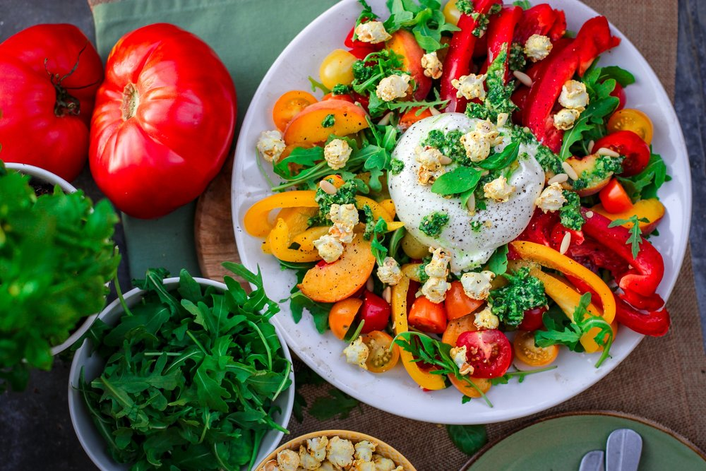 train your taste buds to like healthy foods.jpg