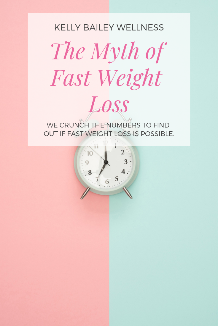 Fast Weight Loss.png