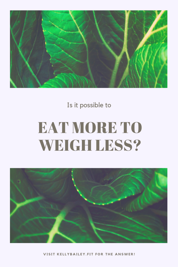 Eat More To Weigh Less_.png