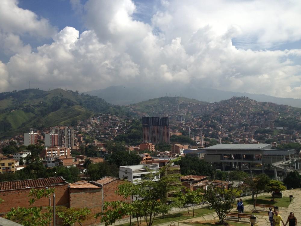 Medellin-1000x750.jpg