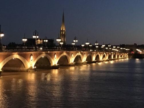 ponte de pierre.jpeg