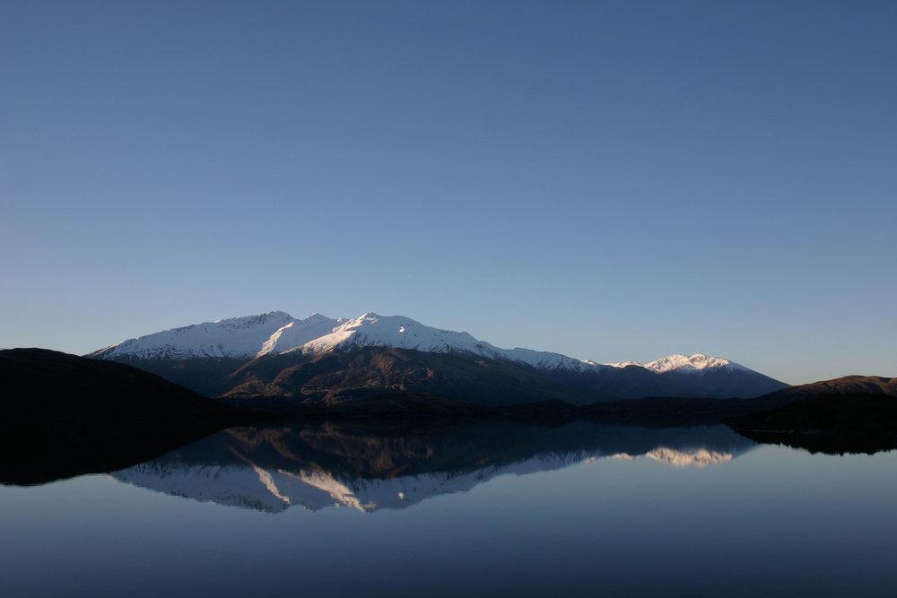 Lake-Wanaka-01-1500.jpg