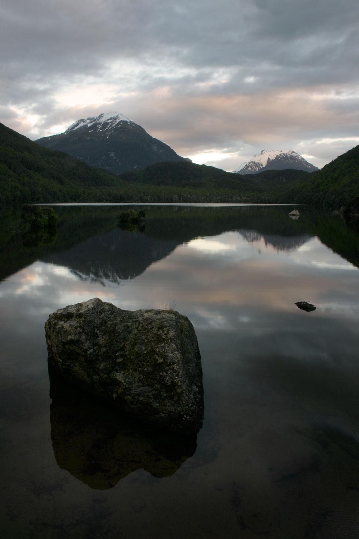 Lake-Sylvan-01-1500.jpg