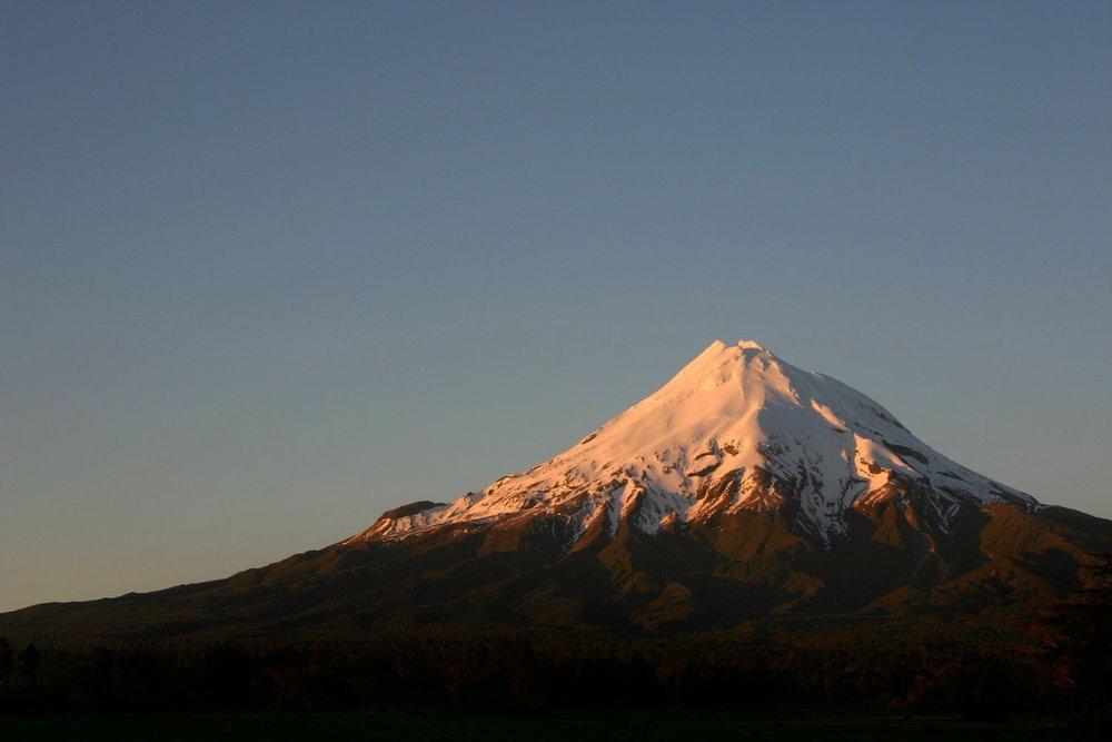 Mt-Taranaki-01-1500.jpg